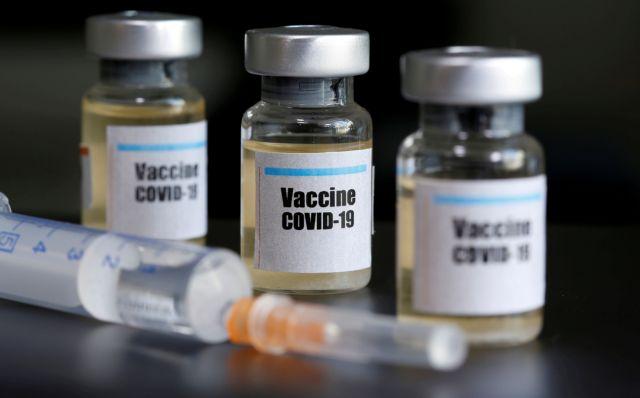 εθνικισμος εμβολιου παγκοσμιος οργανισμος υγειας ασφαλες και αποτελεσματικο εμβολιο