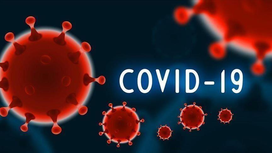 Παγκόσμιος συναγερμός για τον κοροναϊό. Με τοπικά lockdown προσπαθούν να φρενάρουν την εξάπλωση του ιού – healthmag.gr