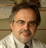 ο δρ Ανδρέας Μελιδώνης, Παθολόγος Διαβητολόγος, Συντονιστής Διευθυντής Διαβητολογικού κέντρου Metropolitan Hospital.