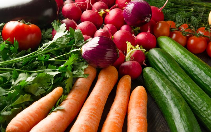 αντιγηραντικες ιδιοτητες βιταμινων