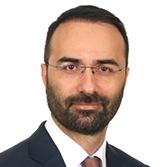 Ο Παντελής Σταυρινού, Διευθυντής Νευροχειρουργός στο Metropolitan Hospital, επίκουρος καθηγητής του Πανεπιστημίου Κολωνίας στη Γερμανία