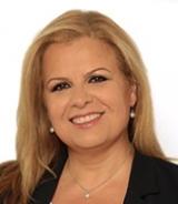 Έλενα Λινάρδου, PhD, Παθολόγος-Ογκολόγος, Διευθύντρια Δ΄ Ογκολογικής Κλινικής, Metropolitan Hospital, Υπεύθυνη Πρότυπου Κέντρου Κλινικών Μελετών του Μetropolitan Hospital.